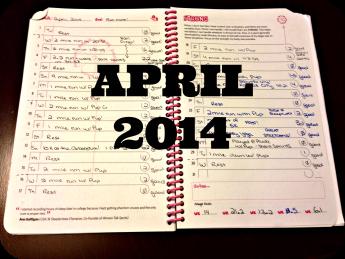 April 2014.png