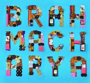 brahmacharya_blog_image