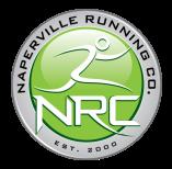 NRC_logo-Circular